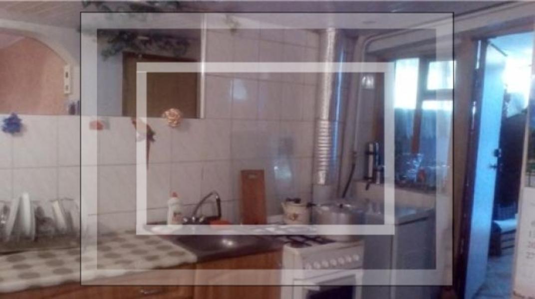 Купить 2-комнатная квартира, Харьков, Южный Вокзал, Мало-Панасовская