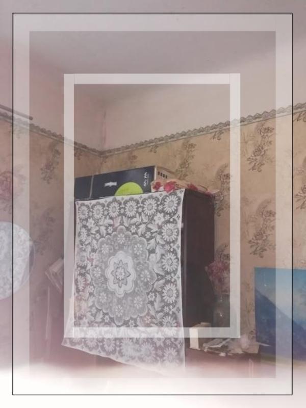 Комната, Харьков, Южный Вокзал, Каширская