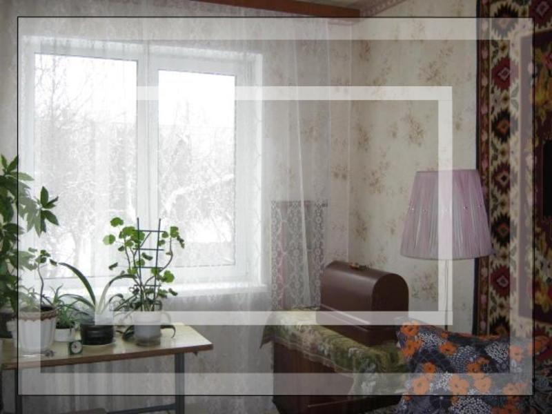 Купить 1-комнатная гостинка, Харьков, ХТЗ, Косарева (Соколова)