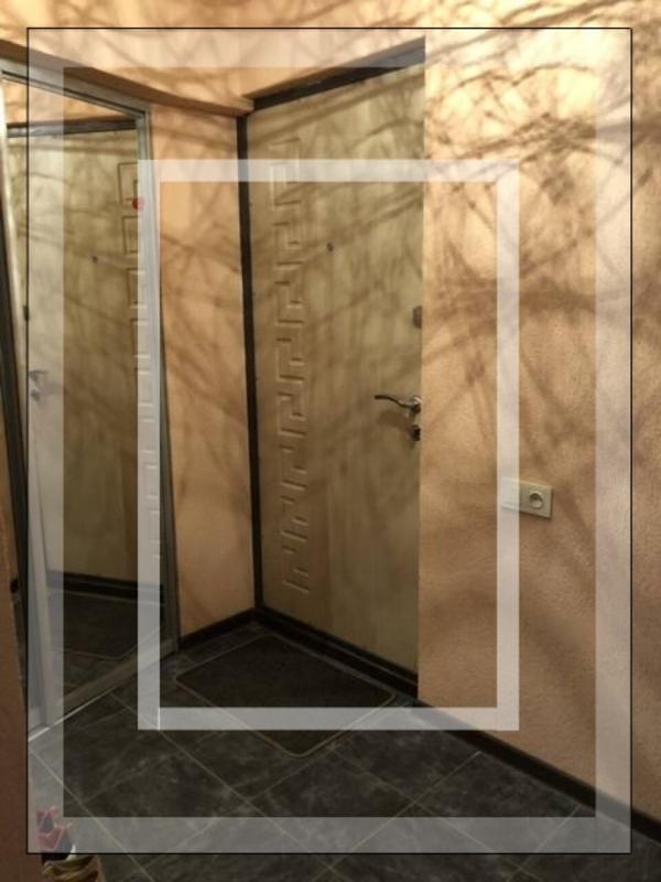 Квартира, 1-комн., Харьков, 524м/р, Гвардейцев Широнинцев