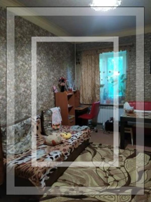 Купить 1-комнатная гостинка, Харьков, Аэропорт, Стартовая