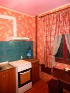 4-комнатная квартира, Харьков, Салтовка, Гвардейцев Широнинцев