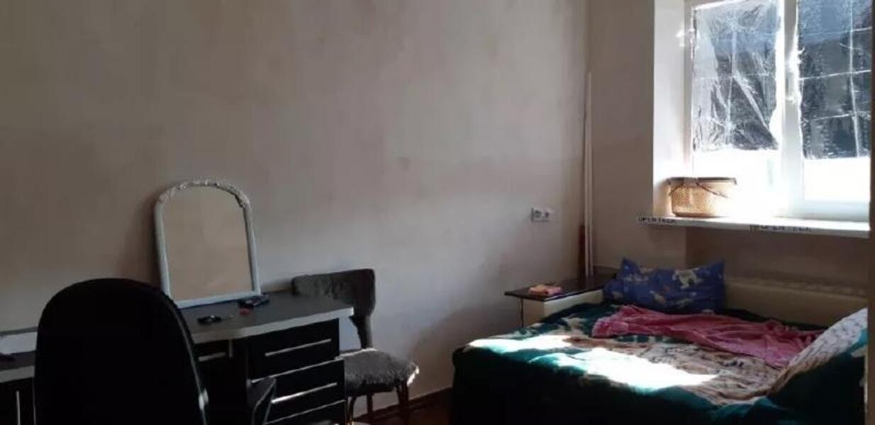 Купить 3-комнатная гостинка, Харьков, Старая салтовка, Михайлика (Высочиненко)