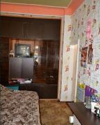 3-комнатная гостинка, Харьков, Старая салтовка, Михайлика (Высочиненко)