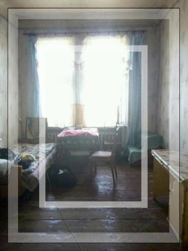 Купить 1-комнатная гостинка, Харьков, Холодная Гора, Озерянская (Муранова)