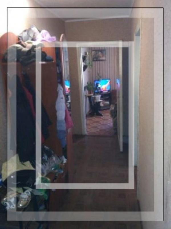 Квартира, 2-комн., Пристен, Купянский район, Победы ул. (Красноармейская)