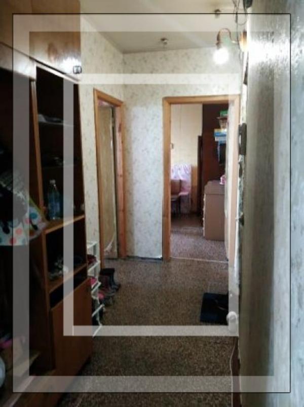 Купить 2-комнатная квартира, Харьков, Холодная Гора, Титаренковский пер.