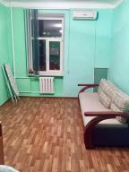 1-комнатная гостинка, Харьков, Защитников Украины метро, Смольная
