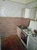 3-комнатная квартира, Мира, Харьковская область