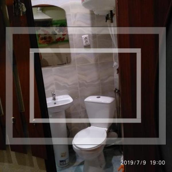 Купить 1-комнатная гостинка, Харьков, Старая салтовка, Ивана Камышева