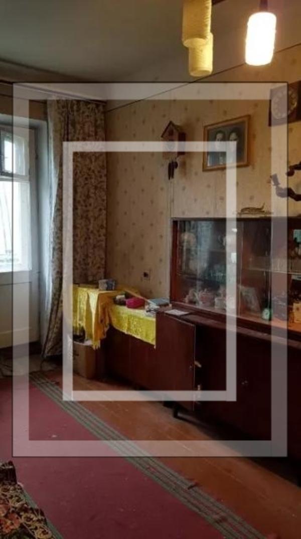 Купить 1-комнатная квартира, Харьков, ПЯТИХАТКИ, Академика Вальтера