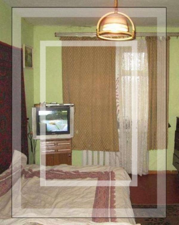 Купить 1-комнатная гостинка, Харьков, Новые Дома, Ньютона