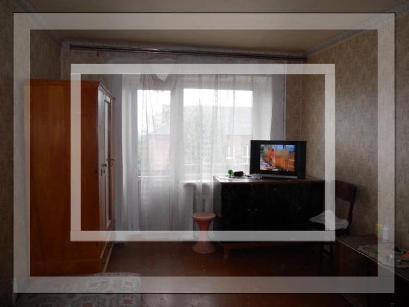Купить 1-комнатная квартира, Харьков, Холодная Гора, Кашубы