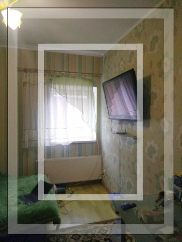 Купить 1-комнатная гостинка, Харьков, Старая салтовка, Автотракторная