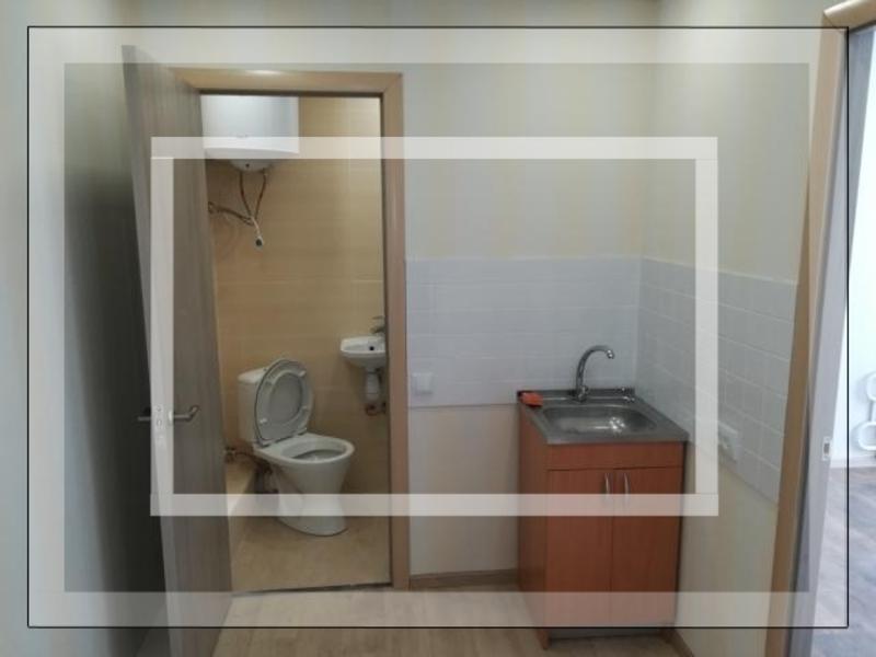 Купить 1-комнатная гостинка, Харьков, Салтовка, Василия Стуса (Механизаторская)