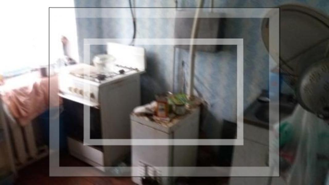 Квартира, 1-комн., Тарановка, Змиевской район, Билютина