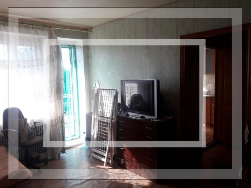 Квартира, 1-комн., Изюм, Изюмский район, Киевская