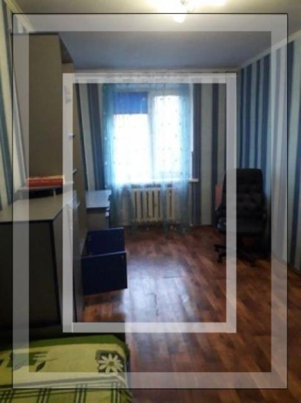 Купить 2-комнатная квартира, Харьков, Жихарь, Камышова (Шаумяна)