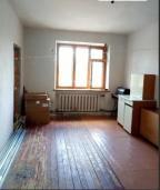 2-комнатная квартира, Харьков, ОДЕССКАЯ, Костычева