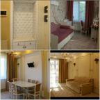 4-комнатная квартира, Харьков, Новые Дома, Ньютона