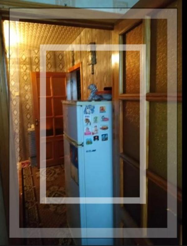 Квартира, 1-комн., Харьков, Горизонт, Большая Кольцевая