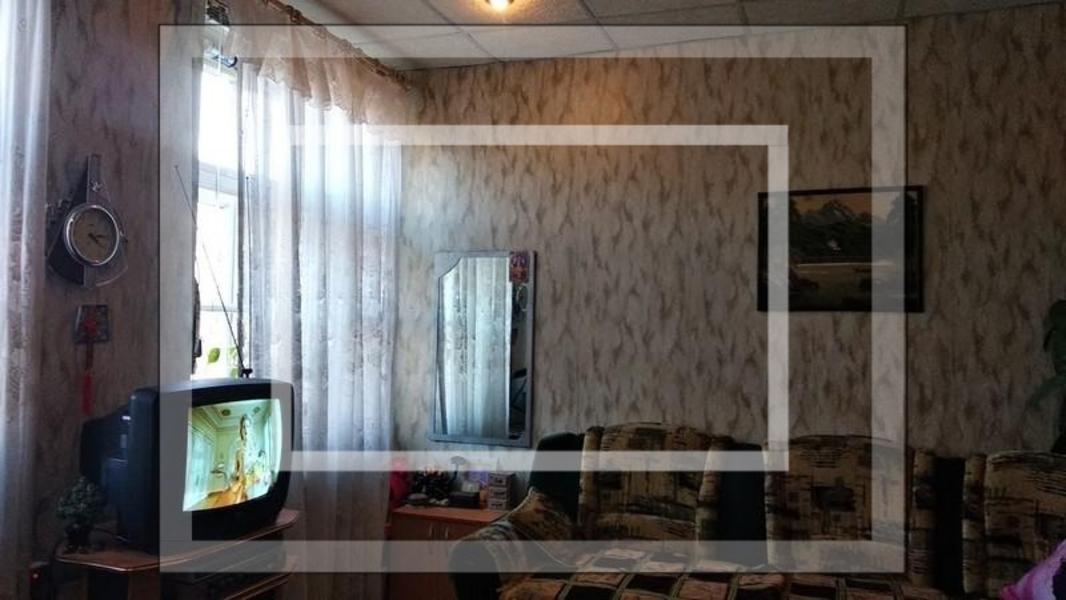 Купить 2-комнатная гостинка, Харьков, Алексеевка, Солдатский пер.