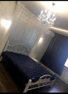 2-комнатная квартира, Харьков, Центр, Армянский пер.