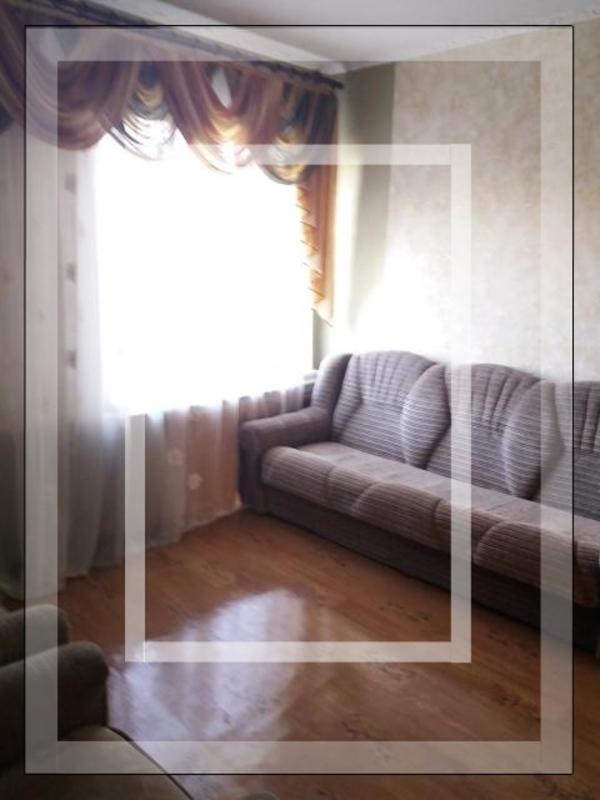 Купить 4-комнатная квартира, Харьков, Холодная Гора, Семинарская (Володарского)