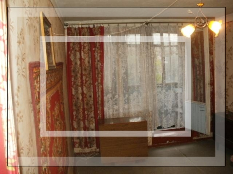 Квартира, 2-комн., Харьков, 524м/р, Героев Труда