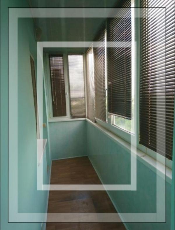 Купить 2-комнатная квартира, Харьков, Восточный, Плиточная