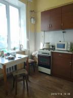 3-комнатная квартира, Харьков, Старая салтовка, Академика Павлова