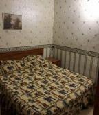 3-комнатная квартира, Песочин, Харьковская область
