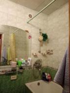 2-комнатная квартира, Харьков, Холодная Гора