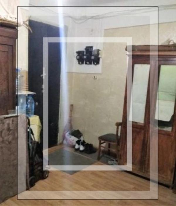 Купить 3-комнатная квартира, Харьков, Центр, Свободы (Иванова, Ленина)