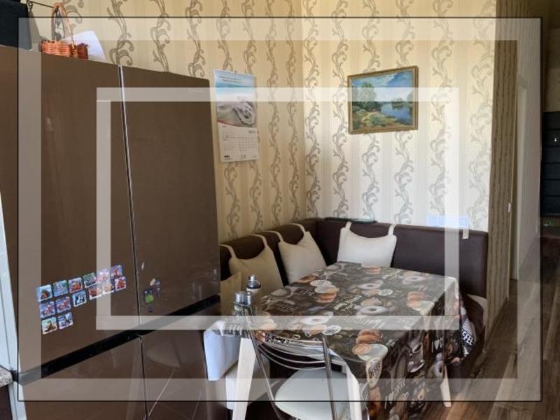 Купить 2-комнатная квартира, Харьков, Павлово Поле