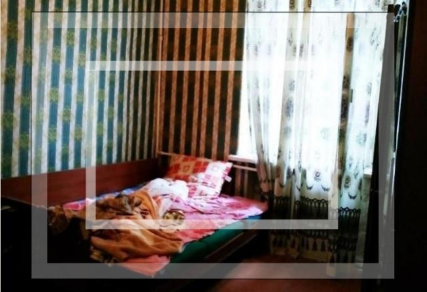 Купить 4-комнатная квартира, Харьков, Центр, Московский пр-т