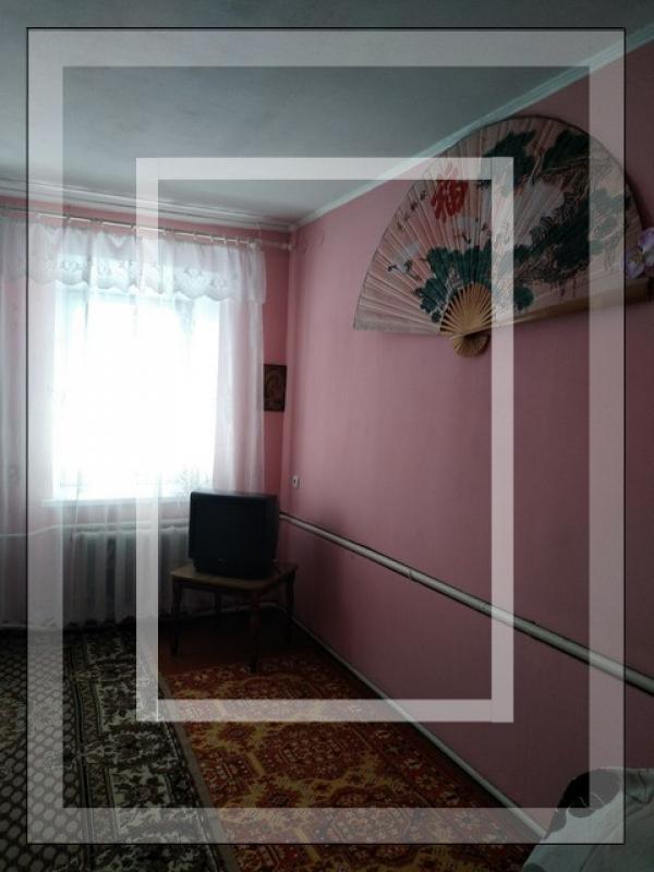 Купить 2-комнатная квартира, Харьков, Холодная Гора, Левченко