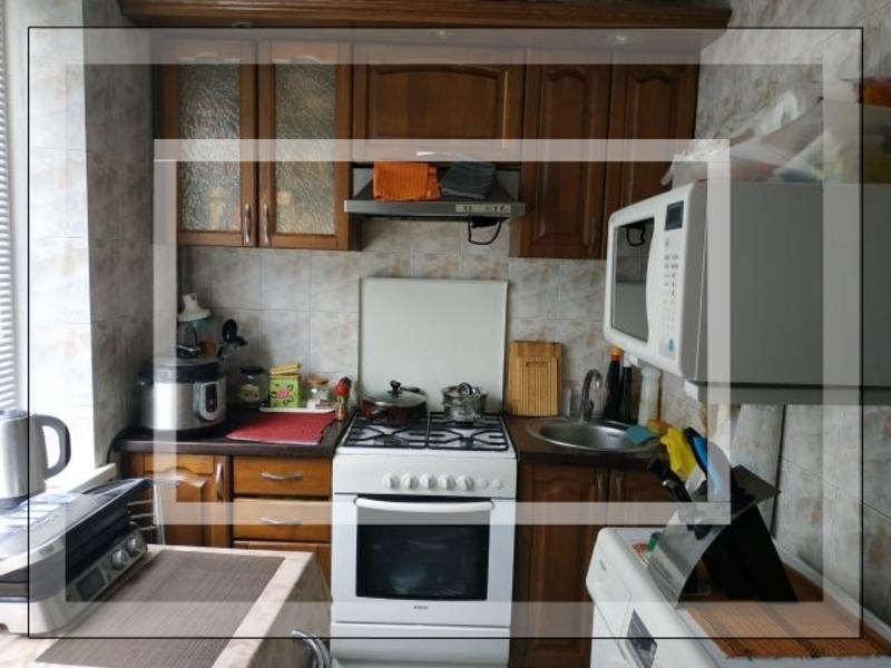 Купить 3-комнатная квартира, Харьков, Спортивная метро, Державинская