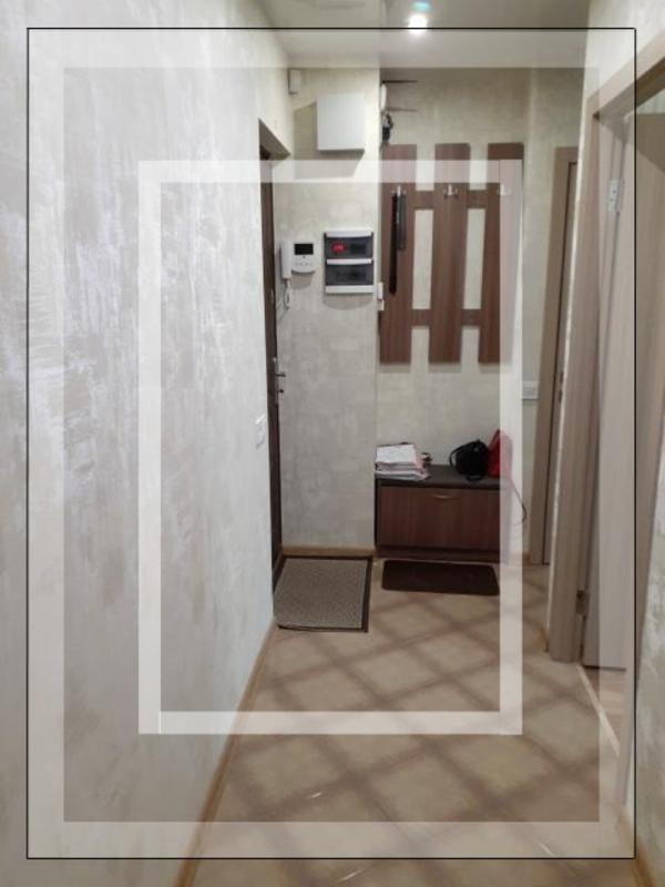 Квартира, 2-комн., Харьков, Новые Дома, Жасминовый б-р (Слинько Петра)