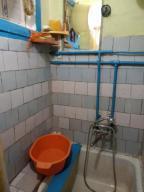 2-комнатная гостинка, Харьков, ХТЗ, 12-го Апреля
