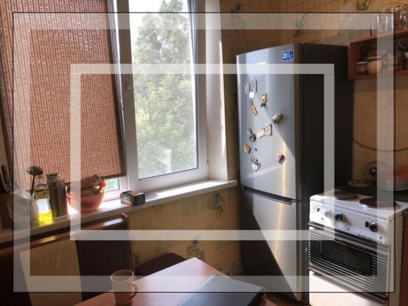 Купить 1-комнатная квартира, Харьков, Алексеевка, Ахсарова