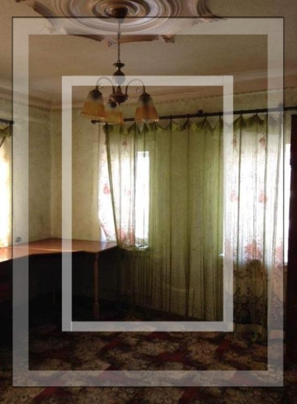 Купить 2-комнатная квартира, Харьков, Холодная Гора, Озерянская (Муранова)