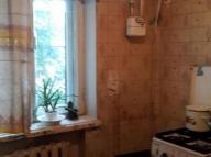 2-комнатная квартира, Харьков, ОДЕССКАЯ, Редина (Комсомольская)
