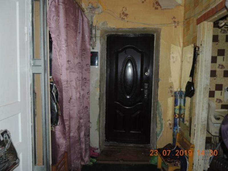 Купить 3-комнатная квартира, Эсхар, Горького, Харьковская область