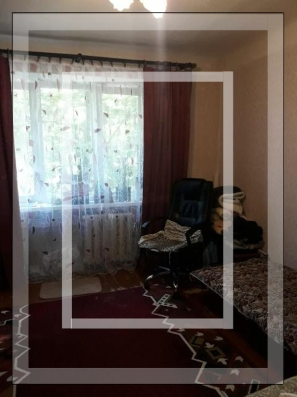 Купить 1-комнатная гостинка, Харьков, ОДЕССКАЯ, Киргизская