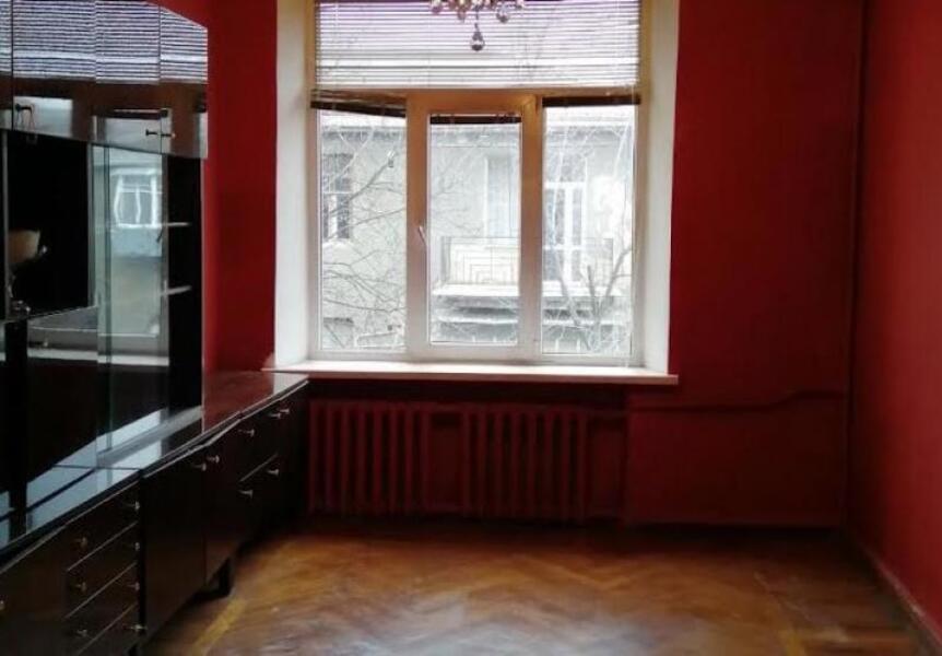 Купить 2-комнатная квартира, Харьков, НАГОРНЫЙ, Сумская