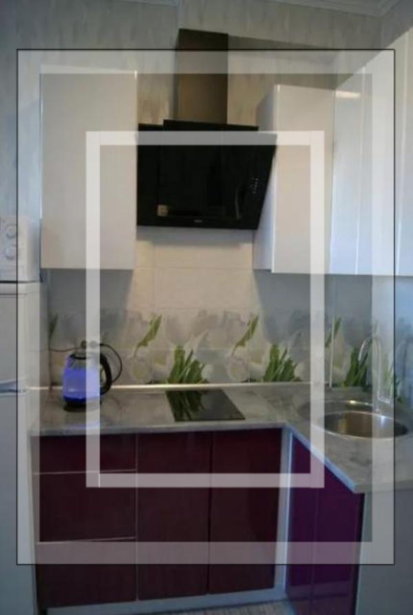 Купить 1-комнатная квартира, Харьков, Центр, Дарвина