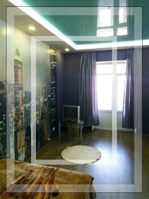 Купить 1-комнатная гостинка, Харьков, Лысая Гора, 3-й Таганский пер.