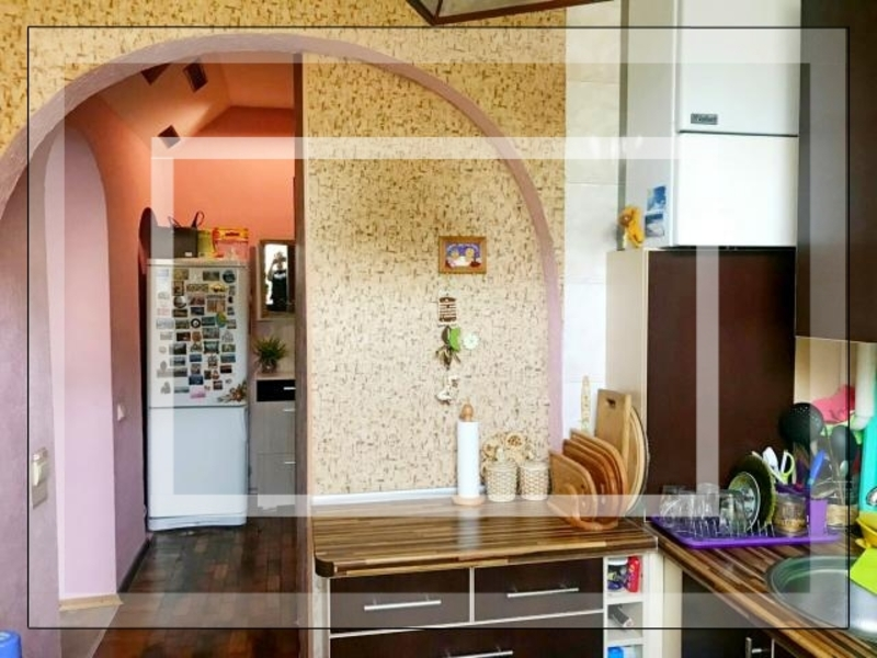 Купить 2-комнатная квартира, Харьков, Старая салтовка, Халтурина