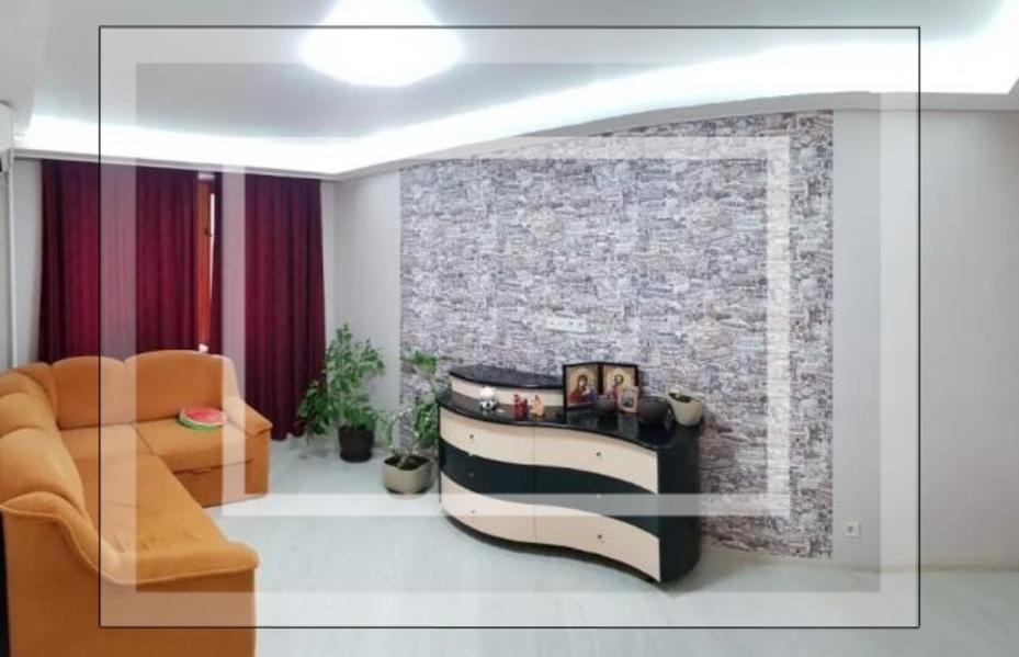 Купить 2-комнатная квартира, Харьков, Северная Салтовка, Леся Сердюка (Командарма Корка)